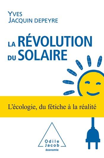 Solar Revolution (The)