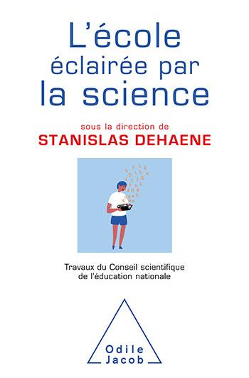 École éclairée par la science (L')