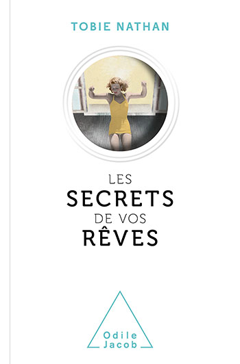 Secret de vos rêves (Le)