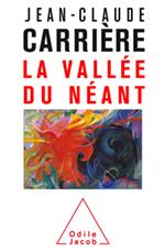 Vallée du Néant (La)
