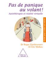 Pas de panique au volant ! - Autothérapie et réalité virtuelle